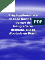 Brasileira.pdf.pdf