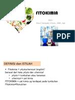 FITOKIMIA meet I.pptx