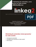 marketingdecontenidosunmsm-130802153009-phpapp02