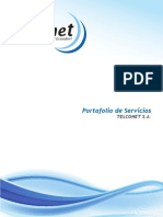 Brochure2009es