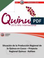Situacion_produccion_regional_quinua_Cusco_2013_keyword_principal.pdf