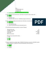 Akmen soal review uas.pdf