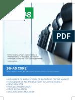 Regulator Brošura A4 Bleed 3mm v23_ENGcs6_opt4