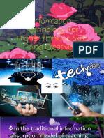 edtech2pptss