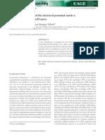 Maineult Et Al-2012-Geophysical Prospecting