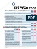 Irs Poster 1