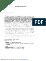 C18 Ham so trong MapInfo.pdf