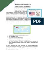 ANÁLISIS MACROECONÓMICO DE EE.UU. PARTE 1.docx