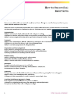 skills_list.pdf
