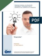 51_ Emprender - Introducción (Pag1-9)