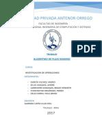 Proyecto de invope.docx