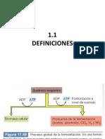 1-1-Definiciones
