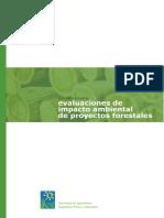 Guia de EIA en Proyectos Forestales.pdf