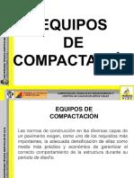equipos-de-compactaciu00d3n---(secciu00d3n-6)