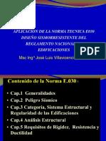 EXPOSICION NTE E 030 2016 CIP.pdf