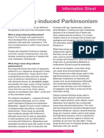 fs38_druginducedparkinsonism