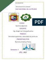 DETERMINACIÓN DE LA DENSIDAD APARENTE y particula.docx