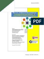Perbandingan kurikulum sekolah rendah.pdf