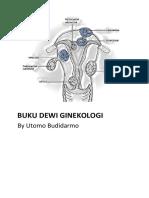 BUKU DEWI GINEKOLOGI.pdf