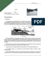 Energía Hidráulica.pdf