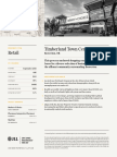 Jllipt Property Profile Template Timberland