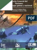 texto de turismo.pdf
