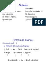 sintesis_y_reacciones_alcanos_ (1)