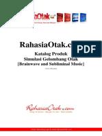 A - Katalog RahasiaOtak .pdf