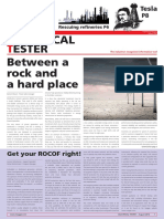 ElectricalTester AUG 2016