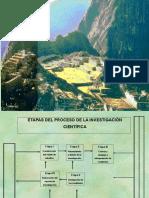 Metodología de La Investigación UNIDAD 02-2017 (1)