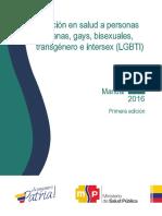 Manual Lgbti 29 de Nov 2016 Mod