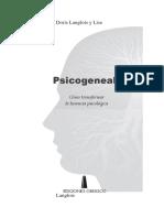 217246826 Psicogenealogia Libro (1)