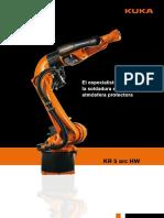 kuka-robots-iberica-robot-de-soldadura-por-arco-catalogo-robot-de-soldadura-por-arco-kuka-kr-5-arc-hw-512207.pdf