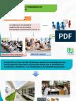 Exposición Educativa Plan ..