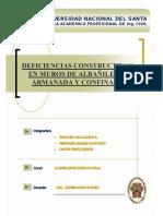 101484905-DEFICIENCIAS-CONSTRUCTIVAS-EN-MUROS-DE-ALBANILERIA.doc