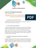 Orientación actividad práctica (1)