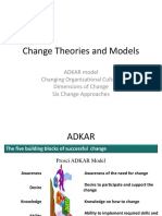 Change Theories and Models.pptx