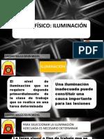 ILUMINACIÓN (2)