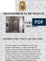 prediccic3b3nsecado.pdf
