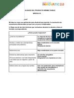 francisco_ecuaciondf_evidencia1.docx