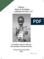 BOLETÍN CEAS 2016.pdf