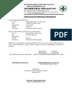Surat Penunjukan Pelimpahan Tugas Apoteker Ke Perawat - Copy (9)