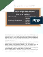 pmbok 6th edition free download pdf
