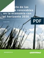 El impacto de las energias renovables Informe ER Economía.pdf