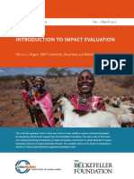 1 - Introduction to Impact Evaluation.pdf