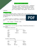 sm fuel.pdf
