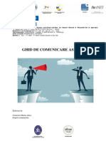 Ghid-de-comunicare-asertiva.pdf