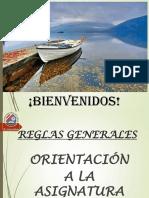 Hábitos y principios - EVS.pdf