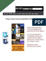 Sistemas de control en tiempo discreto -Ogata - 2ed(SOLUCIONARIO).pdf