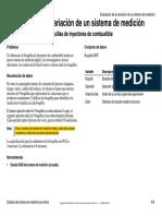 3. Estudios Del Sitemas de Medicion